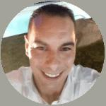 Gabriele Russo - Amministratore e Fondatore di Cimiteri.Online - il primo social media dell'Aldilà con Identità Funebre Digitale
