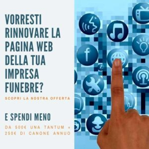 Sviluppo Pagine Web