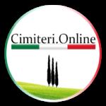 Logo ridotto di Cimiteri.Online